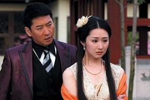 華ドラ「京城ロマンス」視聴終了。全体の簡単な感想 追記あり_a0198131_0374199.jpg