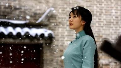 華ドラ「京城ロマンス」視聴終了。全体の簡単な感想 追記あり_a0198131_0401238.jpg