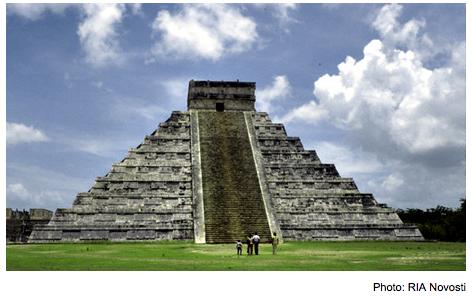 隕石落下と太陽ピラミッドとトカゲの謎解き_b0213435_21344588.png