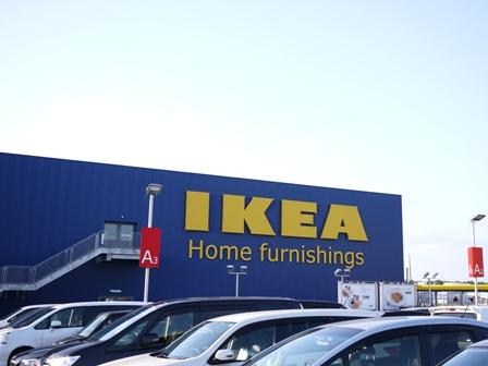 IKEA福岡新宮 福岡県糟屋郡新宮町。_a0143140_148203.jpg