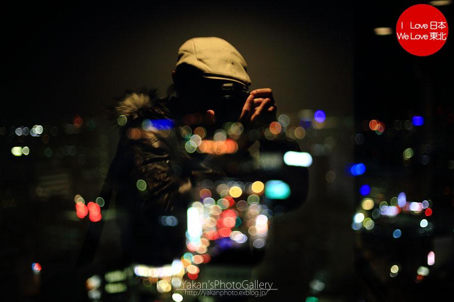 写真仲間と新年会と撮影会(富山市役所展望塔)_b0157849_20575238.jpg