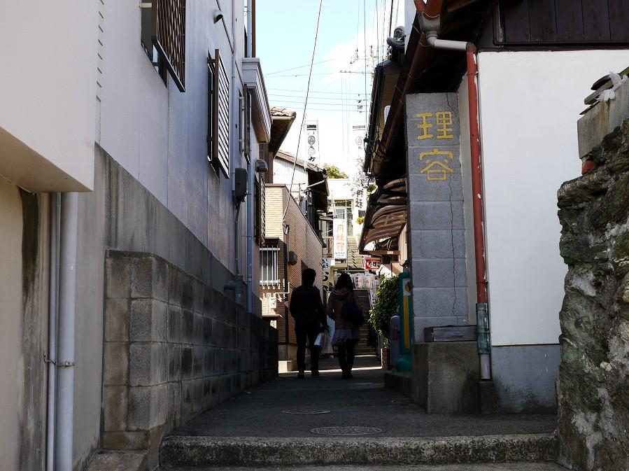 和歌山市雑賀崎の旧正月_b0093754_21411334.jpg