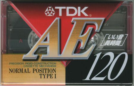 TDK AE_f0232256_13472447.jpg
