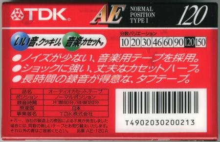 TDK AE_f0232256_13473395.jpg