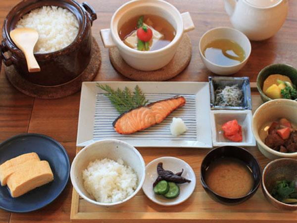 西日本で一番♪_a0249461_12182121.jpg