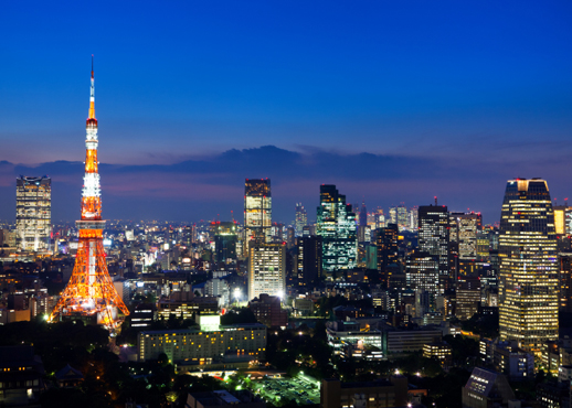 日本は本当に変わるのか?_e0076461_17265381.jpg