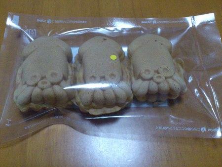 函館いか姫_b0106766_20283696.jpg