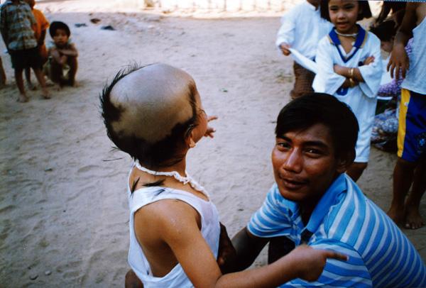 旅の想い出 #12 ミャンマー_b0131470_131615.jpg