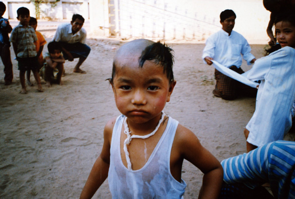 旅の想い出 #12 ミャンマー_b0131470_132363.jpg