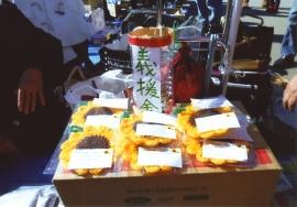 東京都 幡ヶ谷生活学校【活動報告】_a0226881_15384677.jpg