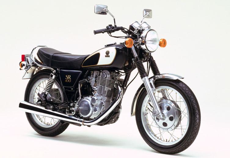 SR400 35周年記念モデル販売_a0279883_2202985.jpg