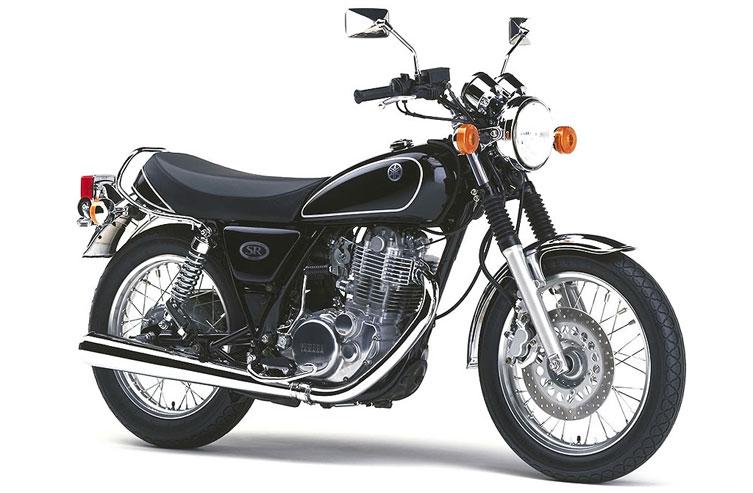 SR400 35周年記念モデル販売_a0279883_2284888.jpg