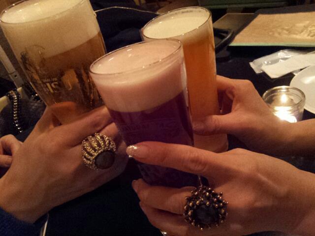 AILA FAIR in TOKYO大盛況に終わりました!_b0115615_1951117.jpg