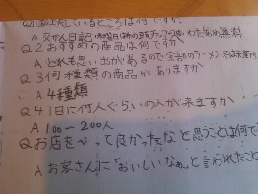d0021932_363830.jpg