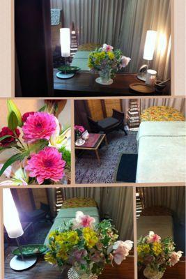プロの女優メイクが1050円  女子会や同窓会、送別会の前に♪_f0140145_1655972.jpg