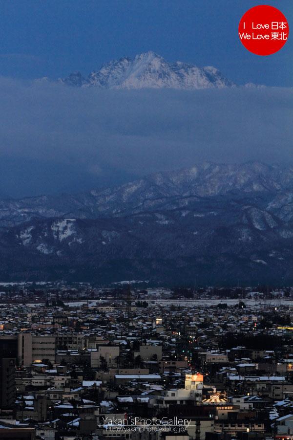 写真仲間と新年会と撮影会(富山市役所展望塔)_b0157849_1241294.jpg