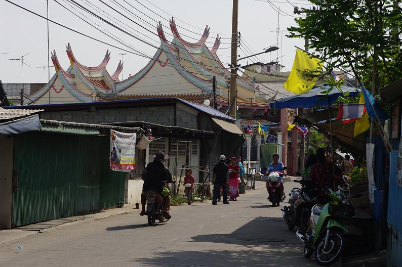 タイ旅行... No.11_f0152550_23352758.jpg