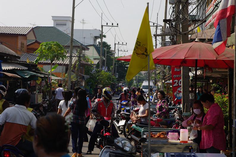 タイ旅行... No.11_f0152550_23353275.jpg