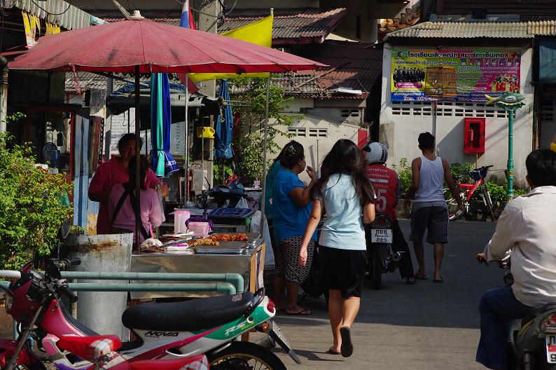 タイ旅行... No.11_f0152550_2335384.jpg