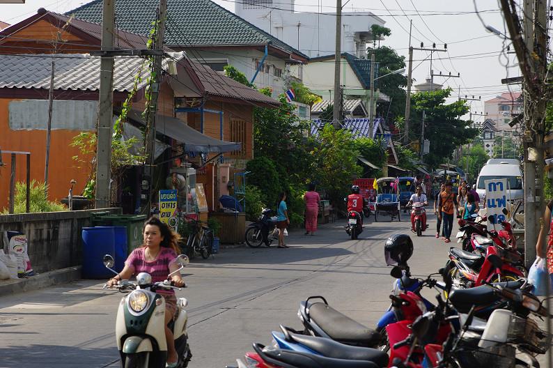 タイ旅行... No.11_f0152550_23355430.jpg
