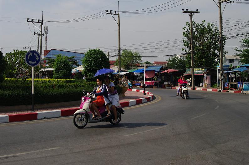 タイ旅行... No.11_f0152550_2336054.jpg