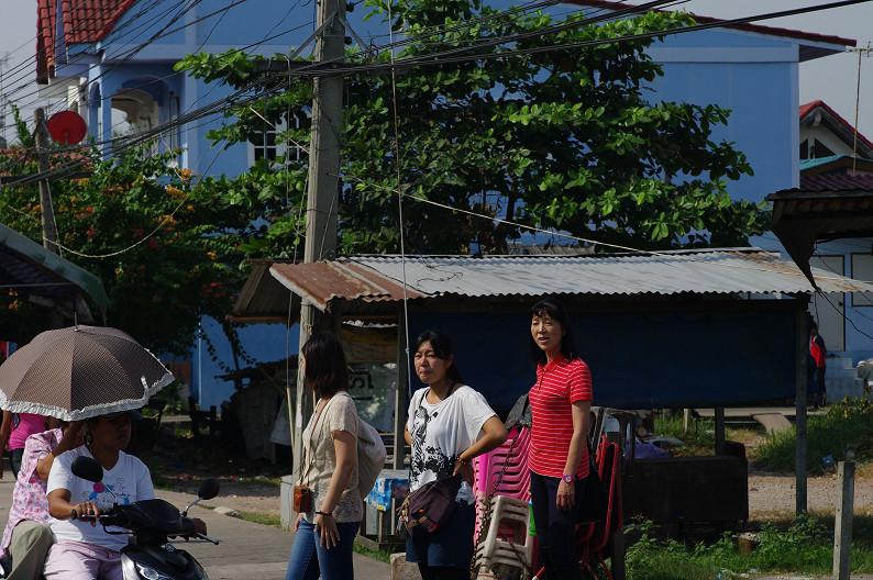 タイ旅行... No.11_f0152550_23361250.jpg