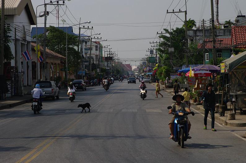 タイ旅行... No.11_f0152550_23361757.jpg