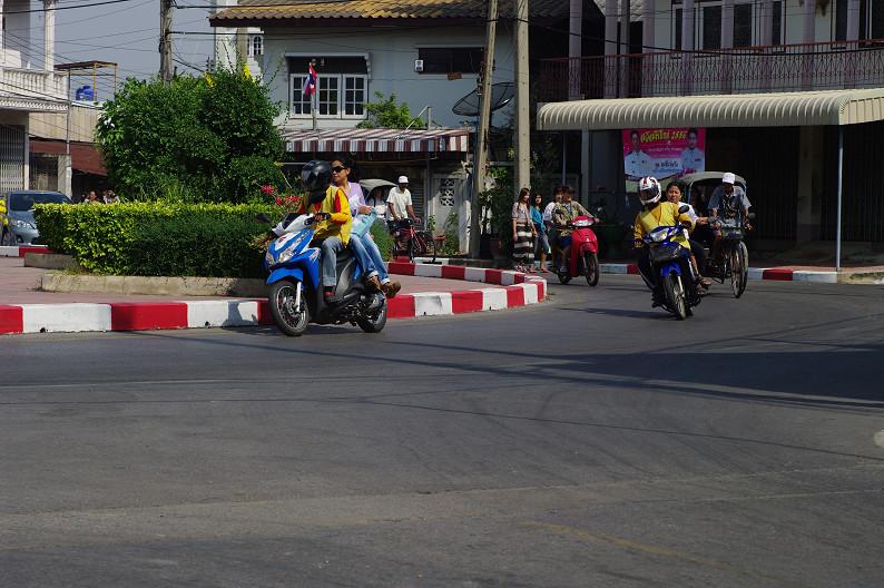 タイ旅行... No.11_f0152550_2336461.jpg