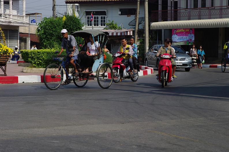 タイ旅行... No.11_f0152550_23365341.jpg