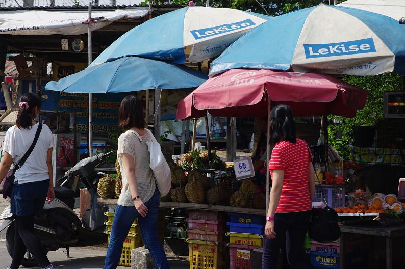 タイ旅行... No.11_f0152550_2336555.jpg