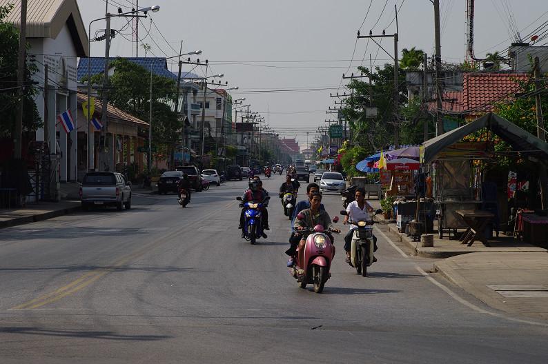 タイ旅行... No.11_f0152550_23371933.jpg