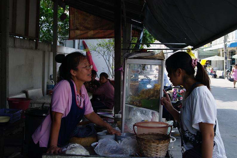 タイ旅行... No.11_f0152550_23372516.jpg