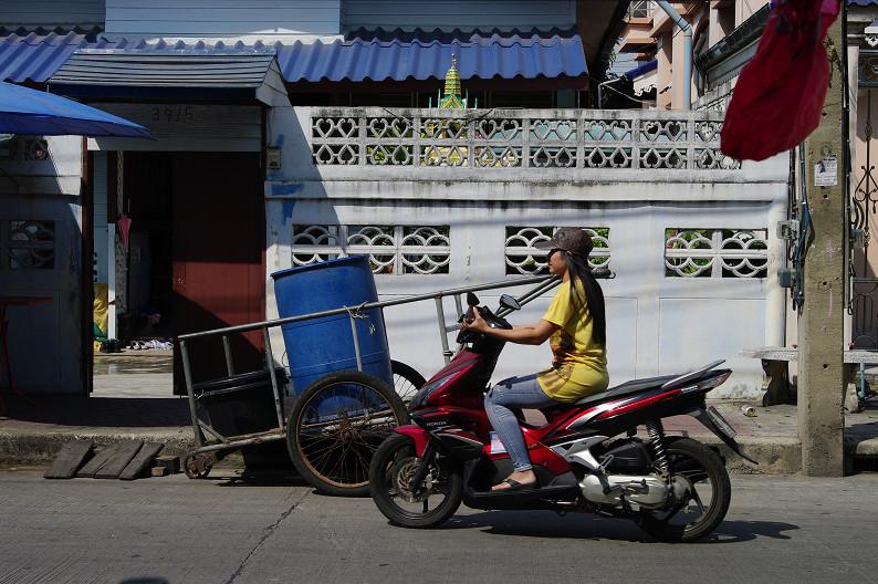 タイ旅行... No.11_f0152550_23373737.jpg