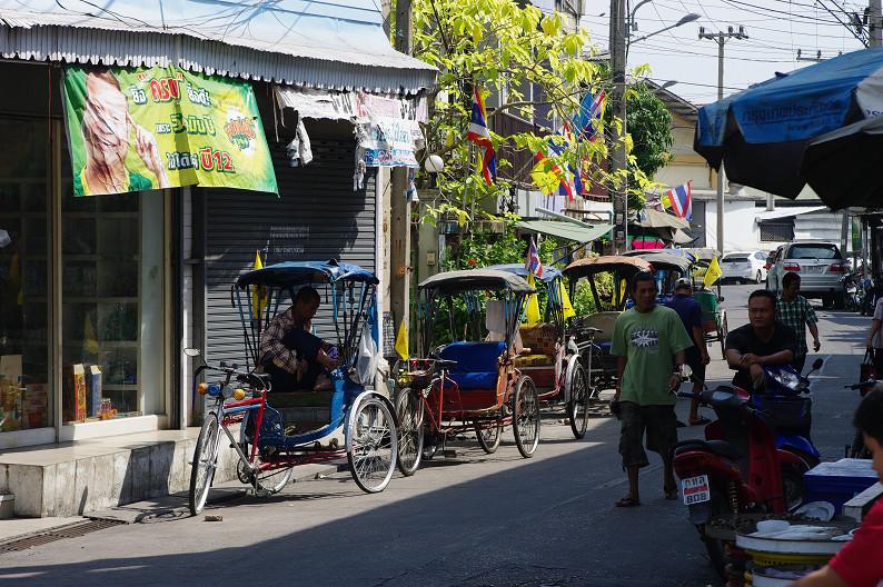 タイ旅行... No.11_f0152550_2338159.jpg