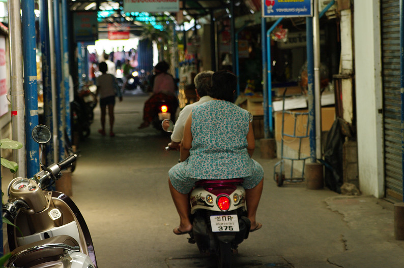 タイ旅行... No.11_f0152550_23381666.jpg