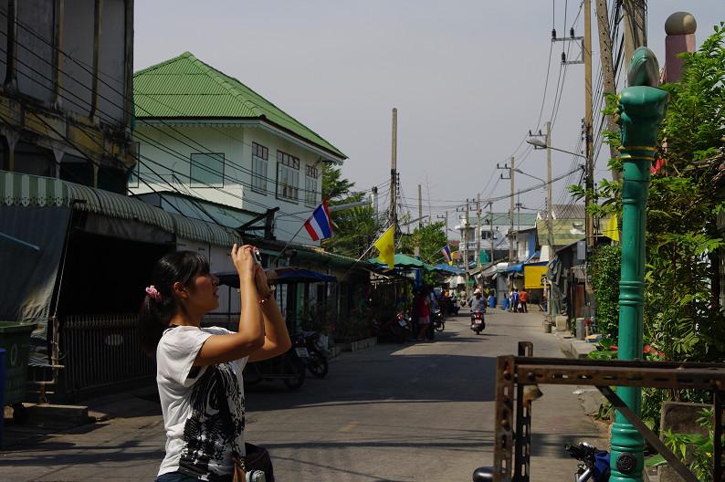 タイ旅行... No.11_f0152550_2338896.jpg