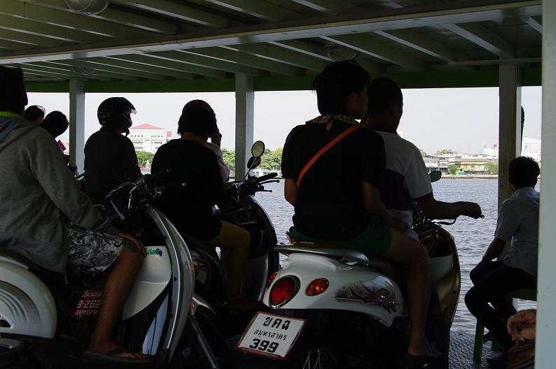タイ旅行... No.11_f0152550_23391068.jpg