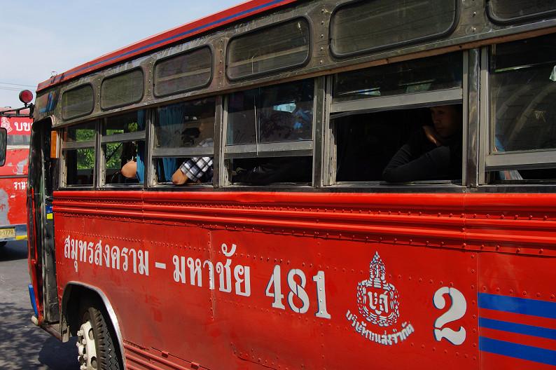 タイ旅行... No.11_f0152550_2339298.jpg