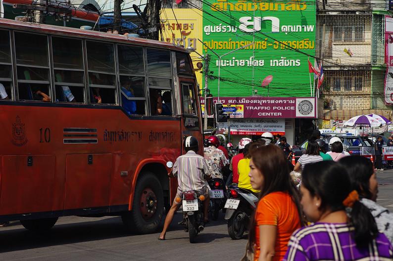 タイ旅行... No.11_f0152550_23394112.jpg