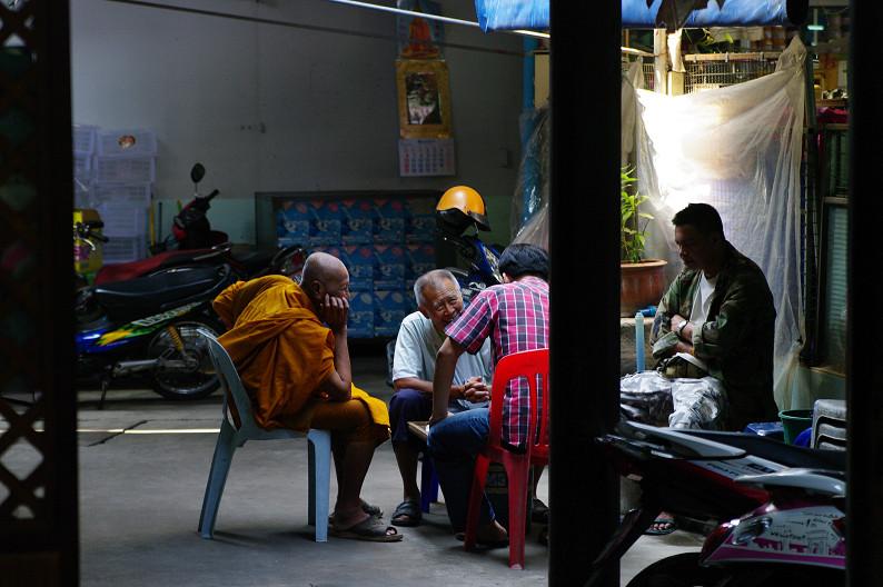 タイ旅行... No.11_f0152550_2340051.jpg