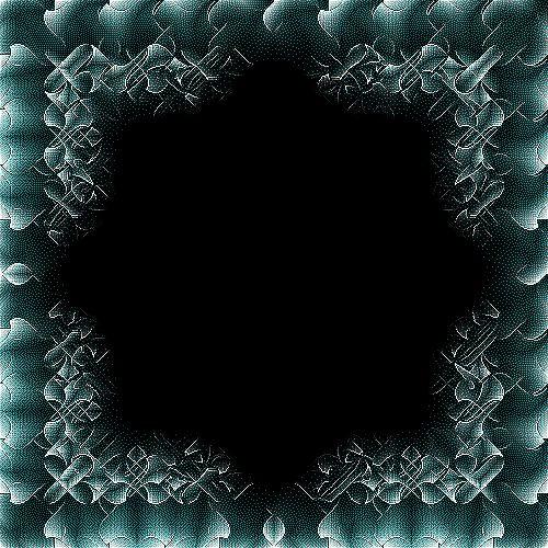 b0133752_1528528.jpg