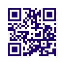 b0164356_20461476.jpg