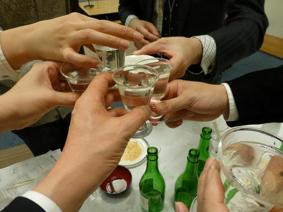 東京獺祭の会 2013_c0100865_7473681.jpg