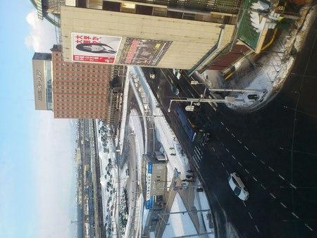 函館駅前_b0106766_2081226.jpg