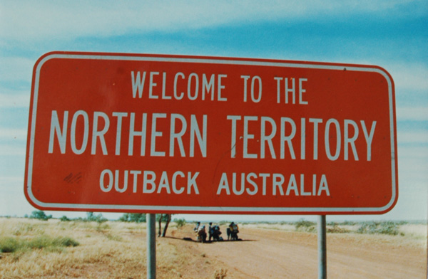 Wind from Outback_b0131470_1136610.jpg