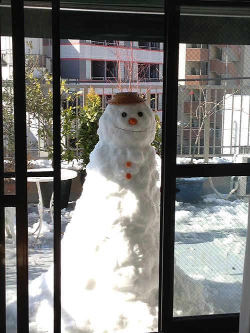 お外が寒い_b0156872_22385233.jpg