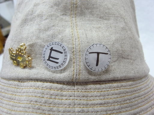 E.T_e0008674_948525.jpg
