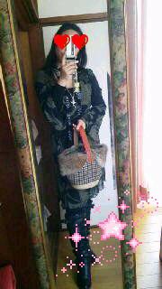 f0046974_12503287.jpg