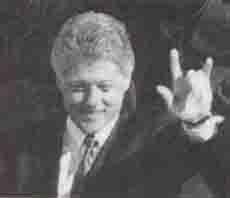 民主党が裏で自民党と手を握り公務員売却法に合意した背景 by 小野寺光一_c0139575_14301399.jpg