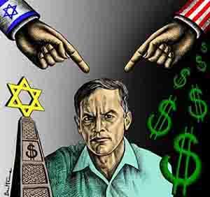 Who\'s afraid of Finkelstein?  By Haaretz Editorial_c0139575_15275079.jpg
